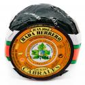 QUESO DE CABRALES MINI 500-550GR