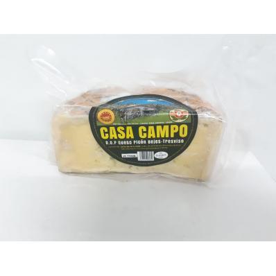 Queso Picón Bejes Tresviso Medio queso 450 gramos