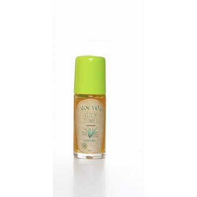 Aloe Fresh 50ml