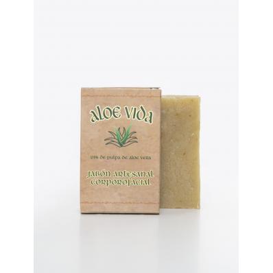 Jabón natural artesano Higiene Personal