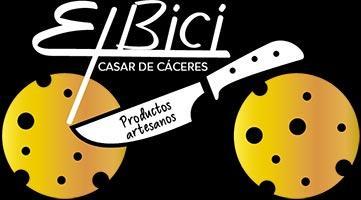El Bici